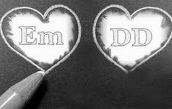 Em and DD